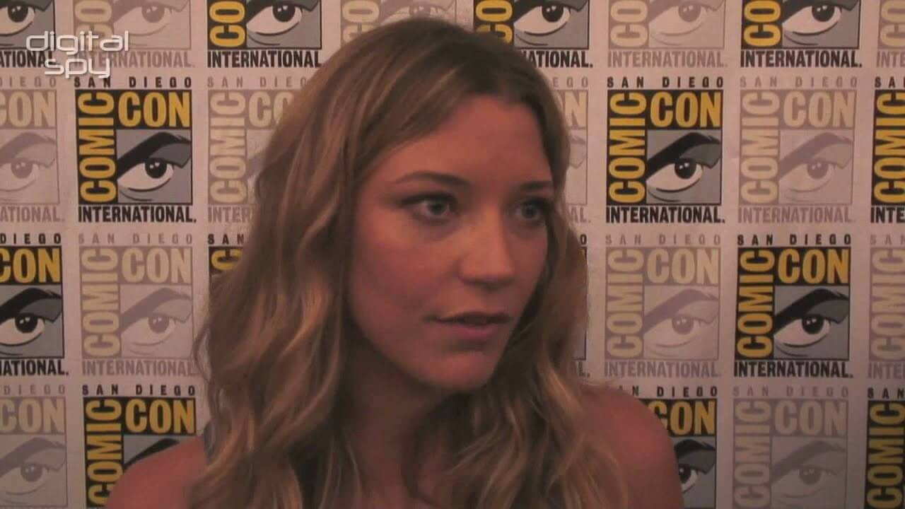 Sarah Roemer Net Worth, Kids, Age, Biography, Date Of Birth, Height, Husband, Images(photos), Wiki, Instagram, Twitter, Facebook, Imdb, Education, Birthplace (34)