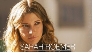 Sarah Roemer Net Worth, Kids, Age, Biography, Date Of Birth, Height, Husband, Images(photos), Wiki, Instagram, Twitter, Facebook, Imdb, Education, Birthplace (35)