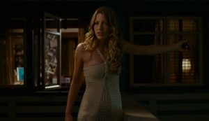 Sarah Roemer Net Worth, Kids, Age, Biography, Date Of Birth, Height, Husband, Images(photos), Wiki, Instagram, Twitter, Facebook, Imdb, Education, Birthplace (37)