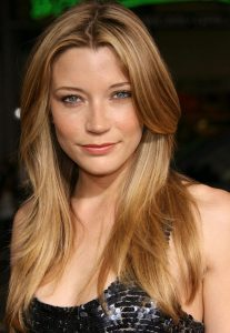 Sarah Roemer Net Worth, Kids, Age, Biography, Date Of Birth, Height, Husband, Images(photos), Wiki, Instagram, Twitter, Facebook, Imdb, Education, Birthplace (39)