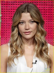 Sarah Roemer Net Worth, Kids, Age, Biography, Date Of Birth, Height, Husband, Images(photos), Wiki, Instagram, Twitter, Facebook, Imdb, Education, Birthplace (40)