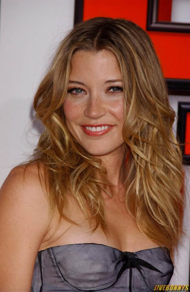 Sarah Roemer Net Worth, Kids, Age, Biography, Date Of Birth, Height, Husband, Images(photos), Wiki, Instagram, Twitter, Facebook, Imdb, Education, Birthplace (5)