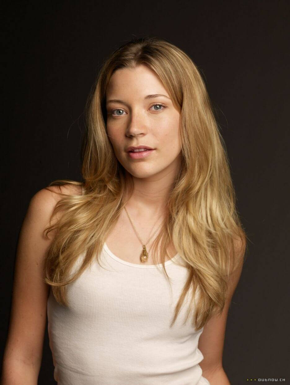 Sarah Roemer Net Worth, Kids, Age, Biography, Date Of Birth, Height, Husband, Images(photos), Wiki, Instagram, Twitter, Facebook, Imdb, Education, Birthplace (6)