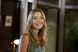 Sarah Roemer Net Worth, Kids, Age, Biography, Date Of Birth, Height, Husband, Images(photos), Wiki, Instagram, Twitter, Facebook, Imdb, Education, Birthplace (8)