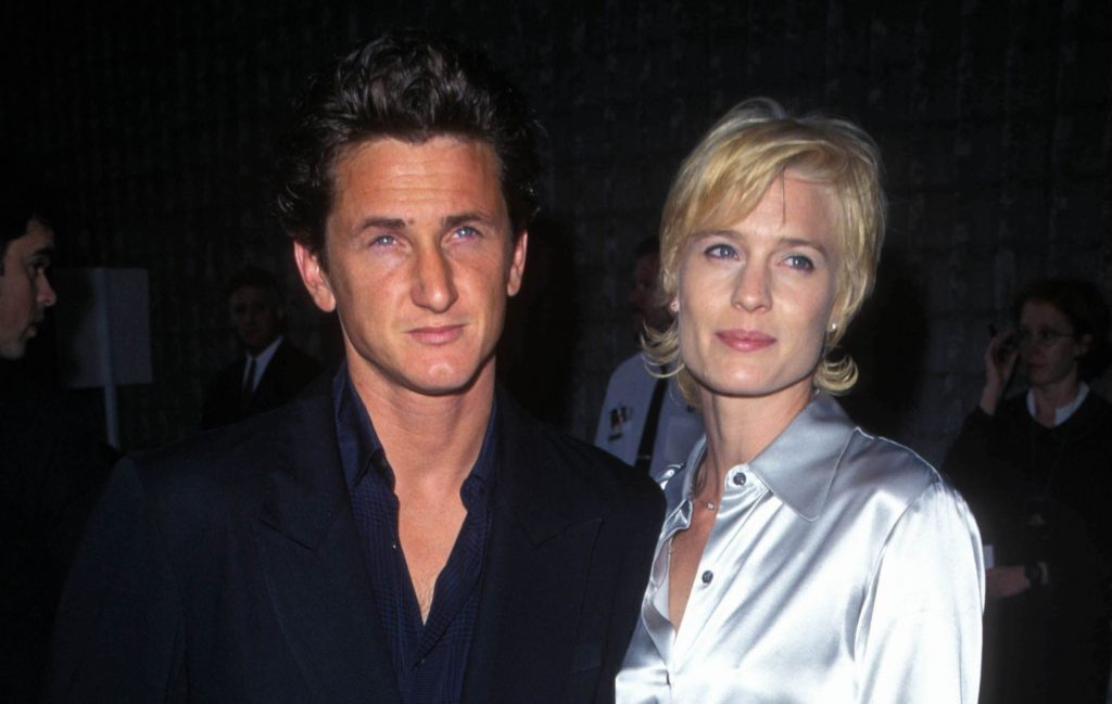 Sean Penn Net Worth, Age, Height, Wife, Biography, Birthday, Daughter, Awards, Wiki, Images(photos), Education, Website, Youtube, Instagram, Facebook, Imdb
