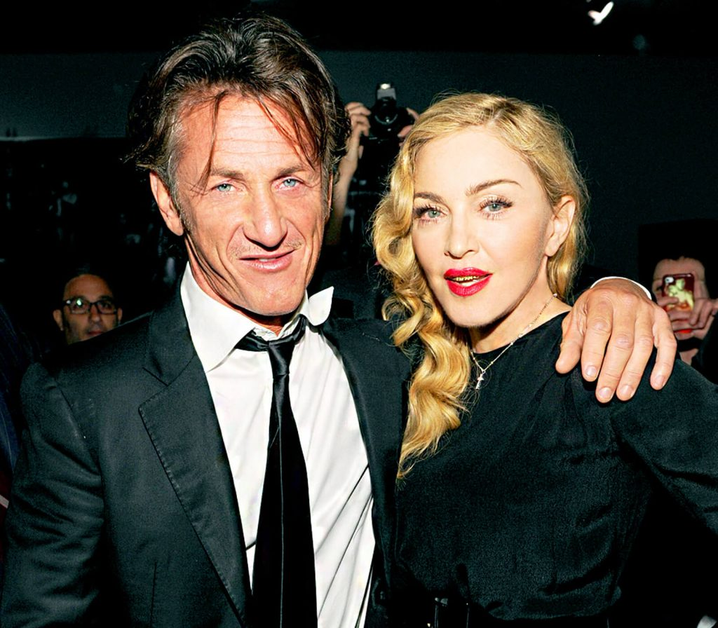 Sean Penn Net Worth, Age, Height, Wife, Biography, Birthday, Daughter, Awards, Wiki, Images(photos), Education, Website, Youtube, Instagram, Twitter, Imdb