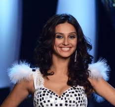 Shibani Dandekar Date Of Birth, Net Worth, Husband, Height, Images(photos), Details, Age, Biography, Birthplace, Wiki, Instagram, Facebook, Twitter, Imdb, Website (35)
