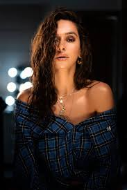 Shibani Dandekar Date Of Birth, Net Worth, Husband, Height, Images(photos), Details, Age, Biography, Birthplace, Wiki, Instagram, Facebook, Twitter, Imdb, Website (39)