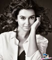Shibani Dandekar Date Of Birth, Net Worth, Husband, Height, Images(photos), Details, Age, Biography, Birthplace, Wiki, Instagram, Facebook, Twitter, Imdb, Website (52)