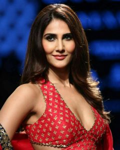 Vaani Kapoor Biography, Date Of Birth, Height, Age, Net Worth, Husband, Education, Family, Images(photos), Education, Wiki, Instagram, Twitter, Facebook, Imdb (10)