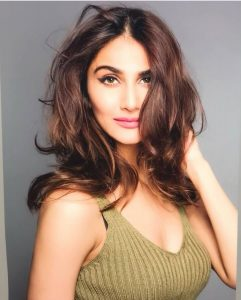 Vaani Kapoor Biography, Date Of Birth, Height, Age, Net Worth, Husband, Education, Family, Images(photos), Education, Wiki, Instagram, Twitter, Facebook, Imdb (11)
