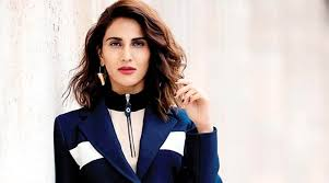 Vaani Kapoor Biography, Date Of Birth, Height, Age, Net Worth, Husband, Education, Family, Images(photos), Education, Wiki, Instagram, Twitter, Facebook, Imdb (14)