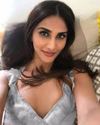 Vaani Kapoor Biography, Date Of Birth, Height, Age, Net Worth, Husband, Education, Family, Images(photos), Education, Wiki, Instagram, Twitter, Facebook, Imdb (15)