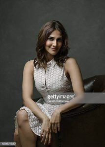 Vaani Kapoor Biography, Date Of Birth, Height, Age, Net Worth, Husband, Education, Family, Images(photos), Education, Wiki, Instagram, Twitter, Facebook, Imdb (17)