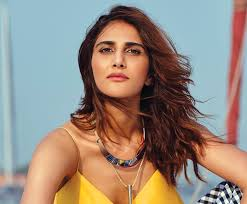 Vaani Kapoor Biography, Date Of Birth, Height, Age, Net Worth, Husband, Education, Family, Images(photos), Education, Wiki, Instagram, Twitter, Facebook, Imdb (18)