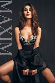 Vaani Kapoor Biography, Date Of Birth, Height, Age, Net Worth, Husband, Education, Family, Images(photos), Education, Wiki, Instagram, Twitter, Facebook, Imdb (19)