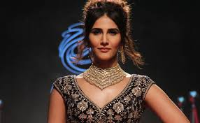 Vaani Kapoor Biography, Date Of Birth, Height, Age, Net Worth, Husband, Education, Family, Images(photos), Education, Wiki, Instagram, Twitter, Facebook, Imdb (21)