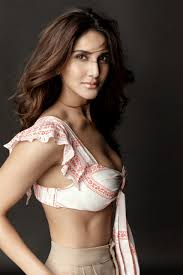 Vaani Kapoor Biography, Date Of Birth, Height, Age, Net Worth, Husband, Education, Family, Images(photos), Education, Wiki, Instagram, Twitter, Facebook, Imdb (22)