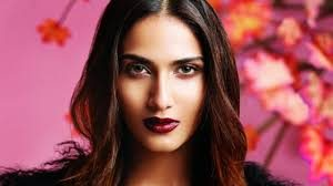 Vaani Kapoor Biography, Date Of Birth, Height, Age, Net Worth, Husband, Education, Family, Images(photos), Education, Wiki, Instagram, Twitter, Facebook, Imdb (23)
