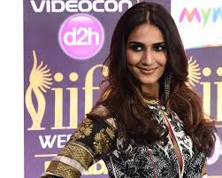 Vaani Kapoor Biography, Date Of Birth, Height, Age, Net Worth, Husband, Education, Family, Images(photos), Education, Wiki, Instagram, Twitter, Facebook, Imdb (24)