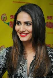 Vaani Kapoor Biography, Date Of Birth, Height, Age, Net Worth, Husband, Education, Family, Images(photos), Education, Wiki, Instagram, Twitter, Facebook, Imdb (25)