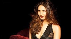 Vaani Kapoor Biography, Date Of Birth, Height, Age, Net Worth, Husband, Education, Family, Images(photos), Education, Wiki, Instagram, Twitter, Facebook, Imdb (26)