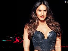 Vaani Kapoor Biography, Date Of Birth, Height, Age, Net Worth, Husband, Education, Family, Images(photos), Education, Wiki, Instagram, Twitter, Facebook, Imdb (27)