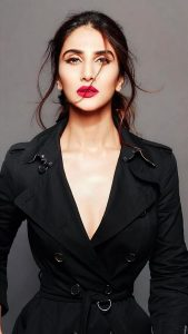 Vaani Kapoor Biography, Date Of Birth, Height, Age, Net Worth, Husband, Education, Family, Images(photos), Education, Wiki, Instagram, Twitter, Facebook, Imdb (3)