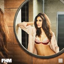 Vaani Kapoor Biography, Date Of Birth, Height, Age, Net Worth, Husband, Education, Family, Images(photos), Education, Wiki, Instagram, Twitter, Facebook, Imdb (32)
