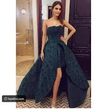 Vaani Kapoor Biography, Date Of Birth, Height, Age, Net Worth, Husband, Education, Family, Images(photos), Education, Wiki, Instagram, Twitter, Facebook, Imdb (36)