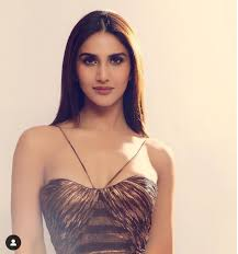 Vaani Kapoor Biography, Date Of Birth, Height, Age, Net Worth, Husband, Education, Family, Images(photos), Education, Wiki, Instagram, Twitter, Facebook, Imdb (39)