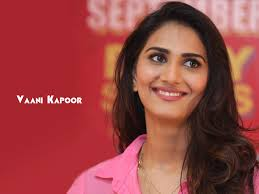 Vaani Kapoor Biography, Date Of Birth, Height, Age, Net Worth, Husband, Education, Family, Images(photos), Education, Wiki, Instagram, Twitter, Facebook, Imdb (44)