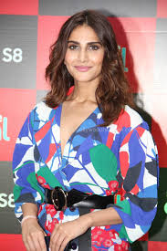 Vaani Kapoor Biography, Date Of Birth, Height, Age, Net Worth, Husband, Education, Family, Images(photos), Education, Wiki, Instagram, Twitter, Facebook, Imdb (47)