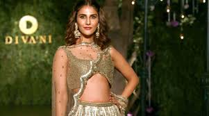 Vaani Kapoor Biography, Date Of Birth, Height, Age, Net Worth, Husband, Education, Family, Images(photos), Education, Wiki, Instagram, Twitter, Facebook, Imdb (48)