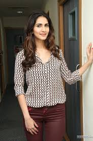 Vaani Kapoor Biography, Date Of Birth, Height, Age, Net Worth, Husband, Education, Family, Images(photos), Education, Wiki, Instagram, Twitter, Facebook, Imdb (49)