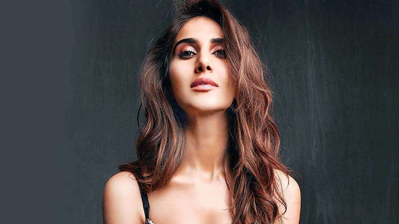 Vaani Kapoor Biography, Date Of Birth, Height, Age, Net Worth, Husband, Education, Family, Images(photos), Education, Wiki, Instagram, Twitter, Facebook, Imdb (5)