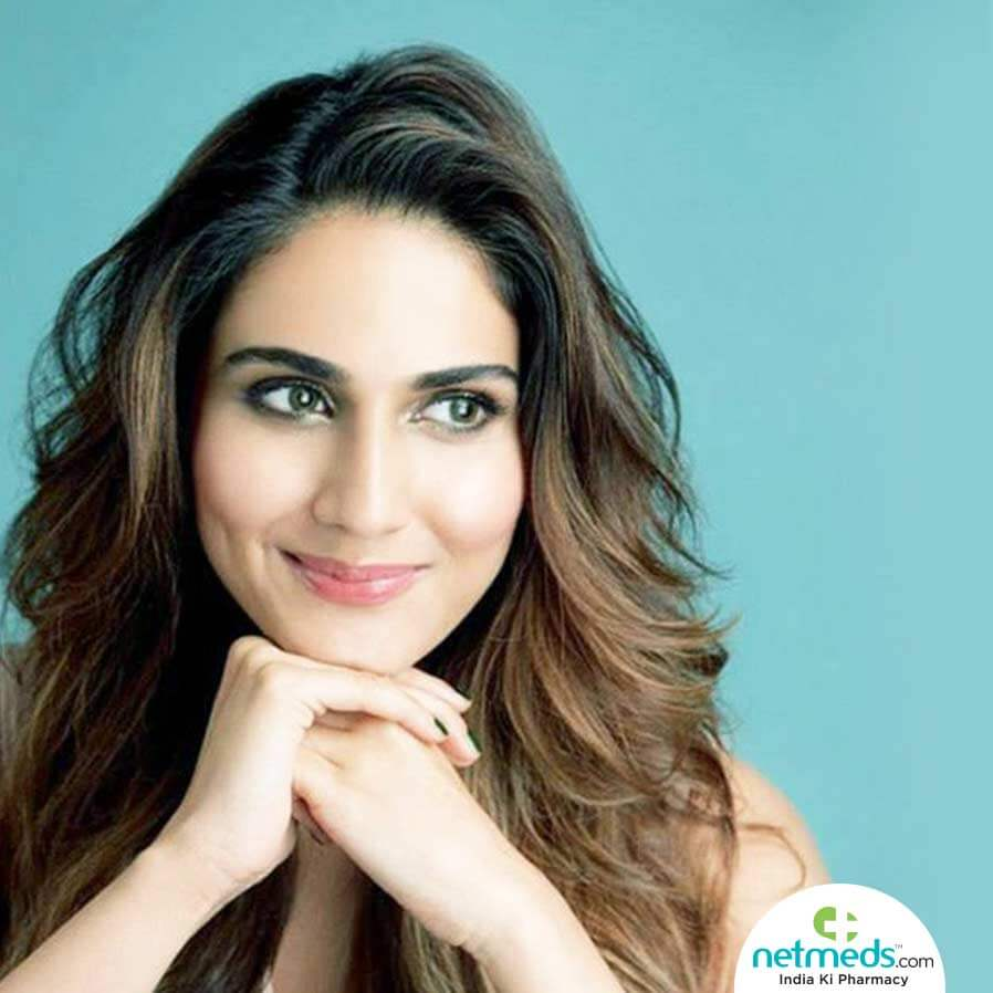 Vaani Kapoor biography, date of birth, height, age, net worth, husband, education, family, images(photos), education, wiki, instagram, twitter, facebook, imdb