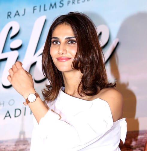 Vaani Kapoor Biography, Date Of Birth, Height, Age, Net Worth, Husband, Education, Family, Images(photos), Education, Wiki, Instagram, Twitter, Facebook, Imdb (55)