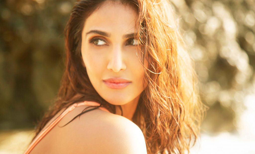 Vaani Kapoor Biography, Date Of Birth, Height, Age, Net Worth, Husband, Education, Family, Images(photos), Education, Wiki, Instagram, Twitter, Facebook, Imdb (56)