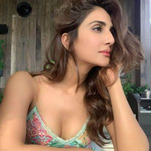 Vaani Kapoor Biography, Date Of Birth, Height, Age, Net Worth, Husband, Education, Family, Images(photos), Education, Wiki, Instagram, Twitter, Facebook, Imdb (61)