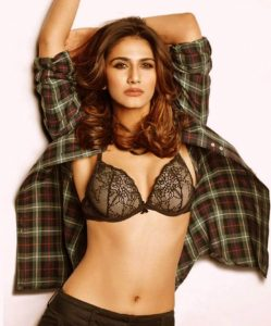 Vaani Kapoor Biography, Date Of Birth, Height, Age, Net Worth, Husband, Education, Family, Images(photos), Education, Wiki, Instagram, Twitter, Facebook, Imdb (62)