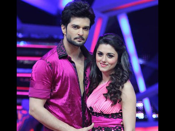 Raqesh Vashisth Date Of Birth, Age, Wife, Height, Net Worth, Biography, Education, Wiki, Images(photos), Facebook, Instagram, Youtube, Twitter, Imdb