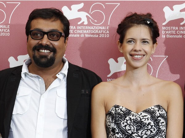 Anurag Kashyap Date Of Birth, Daughter, Wife, Family, Age, Biography, Net Worth, Awards, Height, Wiki, Images(photos), Education, Instagram, Twitter, Facebook, Imdb, Website (1)