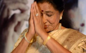 Asha Bhosle Date Of Birth, Age, Net Worth, Husband, Sister, Biography, Daughter, Family, Images(photos), Children, Height, Awards, Wiki, Twitter, Education, Instagram, Facebook, Imdb, Youtube, W (1)