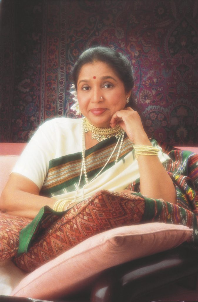 Asha Bhosle Date Of Birth, Age, Net Worth, Husband, Sister, Biography, Daughter, Family, Images(photos), Children, Height, Awards, Wiki, Twitter, Education, Instagram, Facebook, Imdb, Youtube, W ( (11)