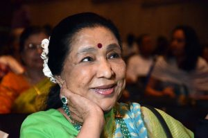 Asha Bhosle Date Of Birth, Age, Net Worth, Husband, Sister, Biography, Daughter, Family, Images(photos), Children, Height, Awards, Wiki, Twitter, Education, Instagram, Facebook, Imdb, Youtube, W ( (12)