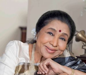 Asha Bhosle Date Of Birth, Age, Net Worth, Husband, Sister, Biography, Daughter, Family, Images(photos), Children, Height, Awards, Wiki, Twitter, Education, Instagram, Facebook, Imdb, Youtube, W ( (14)