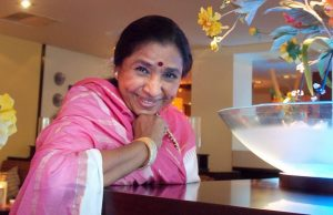 Asha Bhosle Date Of Birth, Age, Net Worth, Husband, Sister, Biography, Daughter, Family, Images(photos), Children, Height, Awards, Wiki, Twitter, Education, Instagram, Facebook, Imdb, Youtube, W ( (15)