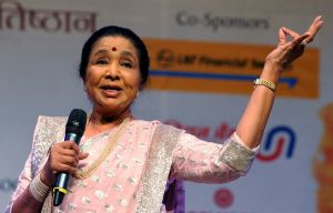 Asha Bhosle Date Of Birth, Age, Net Worth, Husband, Sister, Biography, Daughter, Family, Images(photos), Children, Height, Awards, Wiki, Twitter, Education, Instagram, Facebook, Imdb, Youtube, W ( (16)