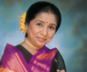 Asha Bhosle Date Of Birth, Age, Net Worth, Husband, Sister, Biography, Daughter, Family, Images(photos), Children, Height, Awards, Wiki, Twitter, Education, Instagram, Facebook, Imdb, Youtube, W ( (17)